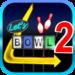 Let's Bowl 2: Bowling Free APK