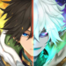 Light In Chaos: Sangoku Heroes [Action Fight RPG] APK