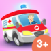 Little Hospital APK