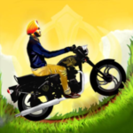 Lofty Rides: Punjabi racing APK
