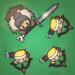 Lordz2.io Conquest – RTS Multiplayer IO Game APK