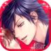Love Gossip: Visual novel games English APK