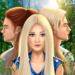 Love Story Games: Royal Affair APK