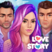 Love Story: Romance Games with Choices APK