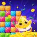 Lucky Popstar – Best Popstar Game To Reward! APK