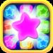 Lucky Stars – PopStars 满天星 APK