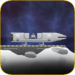 Lunar Rescue Mission: Spaceflight Simulator APK