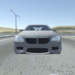 M5 E60 Driving Simulator APK