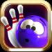 MBFnN Arcade Bowling APK