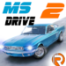 MISSION DRIVING:DRIVING SCHOOL 2020 APK