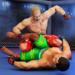 MMA Fighting 2020: Fight Martial Arts Hero's APK