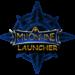 MU Origin Brasil – MMORPG Launcher APK