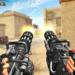 Machine Gun Shooting: Guns Game Simulator APK