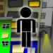 MadLife: Life Simulator APK