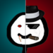 Mafia Party Game. Cards Dealer APK