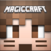 Magic Craft 2020 – Crafting And Building World APK