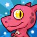 Magic Dragon Merge APK