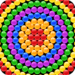Magic POP-best bubble shooter game APK