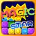 Magic Star APK