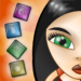 Magic Variable – Match-3 RPG Strategy & Puzzle APK