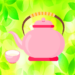 Magical Teapot 2 APK