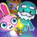 Main Street Pets Haunted Village – Ghost Town APK