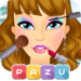 Makeup Girls – Makeup & Dress-up games for kids APK
