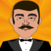 Manage Company Simulator APK