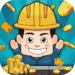 Manufacture Inc APK