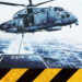 Marina Militare It Navy Sim APK