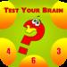 Math Genius Brain trainer APK