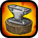 Medieval Clicker Blacksmith – Best Idle Tap Games APK