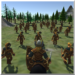 Medieval War APK