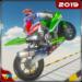 Mega GT Ramp Motorbike Stunts Moto Rider APK