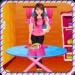 Melinda Ironing Dresses APK
