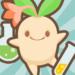 Mendel Lab –  casual breeding game APK