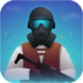 Mental Gun 3D: Pixel Multiplayer APK