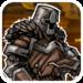 Merchant Heroes APK