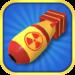 Merge Bomb APK