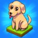 Merge Cute Animals: Cat & Dog APK