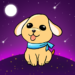 Merge Dog – Virtual Pet Game APK