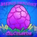 Merge Dragons Calculator APK