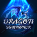 Merge Dragons TD: Idle Games APK