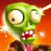 Merge Gun Zombie Haters APK