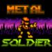 Metal Soldier APK