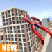 Miami Rope Hero Spider Man Open World Gangster APK