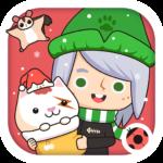 Miga Town: My Pets APK