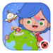 Miga Town: My World APK