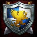 Might & Magic Heroes: Era of Chaos APK