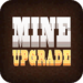 Mine Upgrade APK